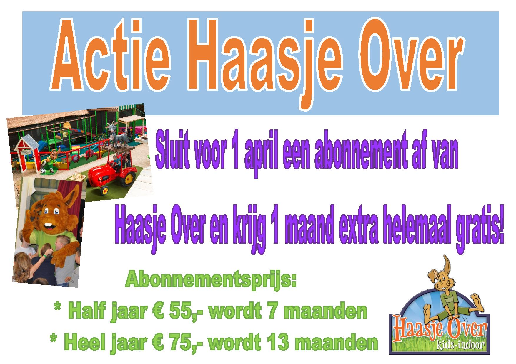 Actie maart 2017 AS3-page-001